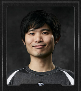 Rei-Sato-Player-Card-Front.png