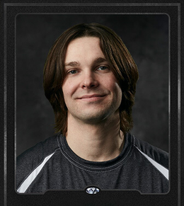 Reid-Duke-Player-Card-Front.png