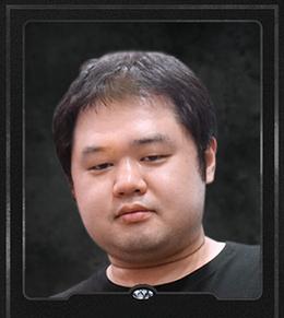 Riku-Kumagai-Player-Card-Front.png