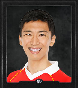 Ryuzo-Fujie-Player-Card-Front.png