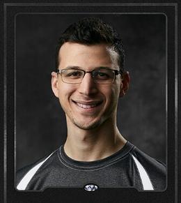 Shahar-Shenhar-Player-Card-Front.png