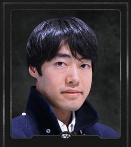 Shintaro-Ishimura-Player-Card-Front.png