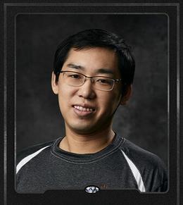 Shota-Yasooka-Player-Card-Front.png