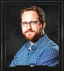 Simon-Gortzen-Player-Card-Front.png