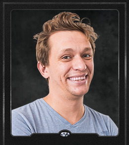 Stanislav-Cifka-Player-Card-Front.png