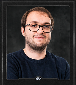 Theo-Moutier-Player-Card-Front.png