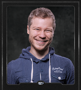 Thoralf-Severin-Player-Card-Front.png