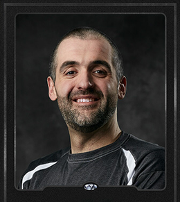 William-Jensen-Player-Card-Front.png