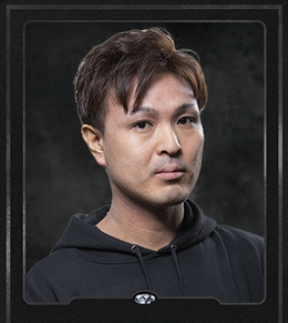 Yoshihiko-Ikawa-Player-Card-Front.png