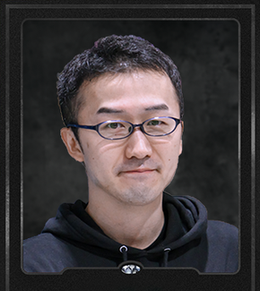Yuta-Takahashi-Player-Card-Front.png