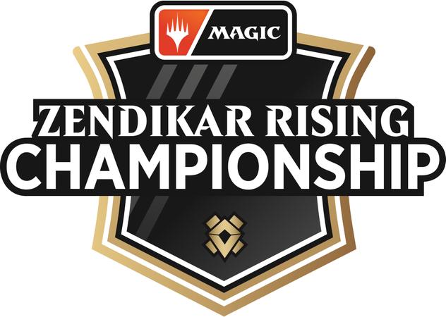 Zendikar-Rising-Championship-Logo.png