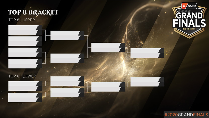 2020-Grand-Finals-Top-8-Bracket-00.jpg