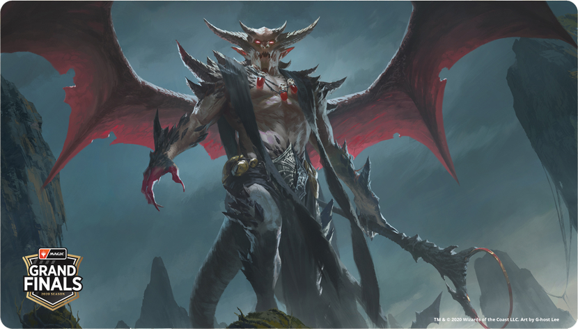 Taborax-Hope-s-Demise-playmat.png