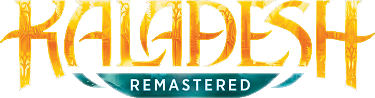 oct_kaladesh_logo.png