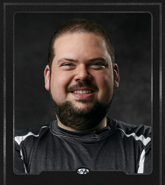 Eric-Froehlich-Player-Card-Front.png