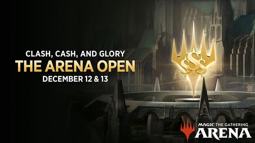 arena_open_asset.jpg