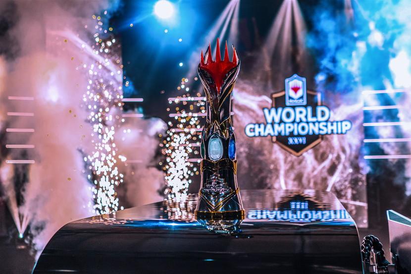 12-World-Championship-XXVI-Trophy-Stage.jpg