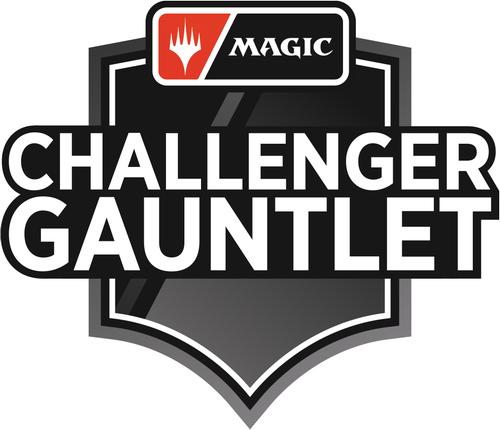 Kaldheim-Challenger-Gauntlet-Logo.png