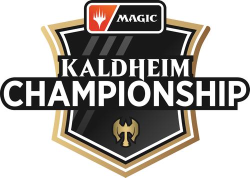 Kaldheim-Championship-Logo.png