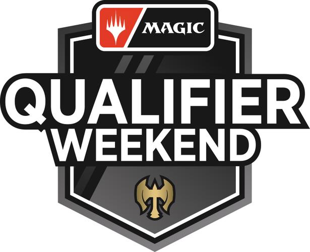 Kaldheim-Qualifier-Weekend-Logo.png