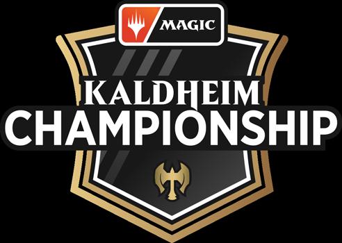 492x350-Kaldheim-Championship-Logo.png