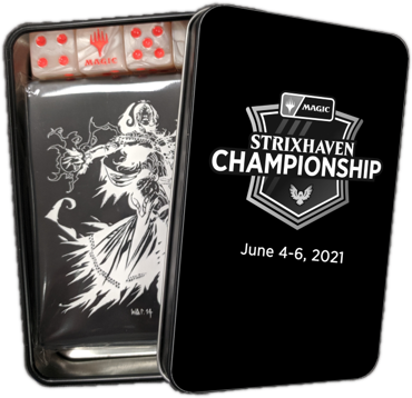 Strixhaven-Championship-Dice-Tin.png
