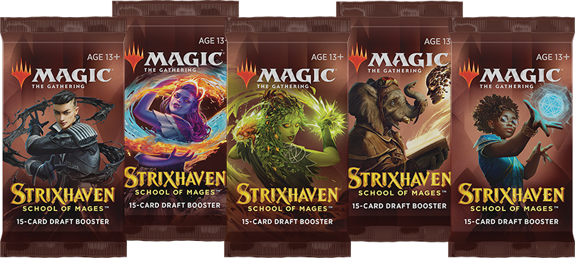 Strixhaven-Championship-Draft-Boosters.png