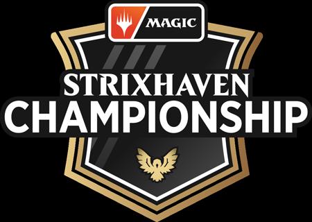 Strixhaven-Championship-Logo.png