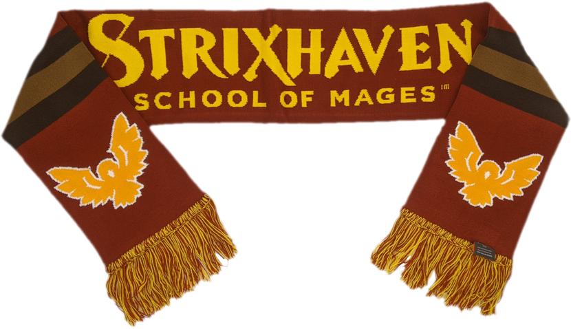 Strixhaven-Championship-Scarf.png