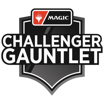 Challenger-Gauntlet.png
