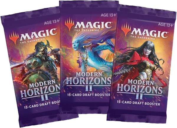 Modern-Horizons-2-Draft-Boosters.png