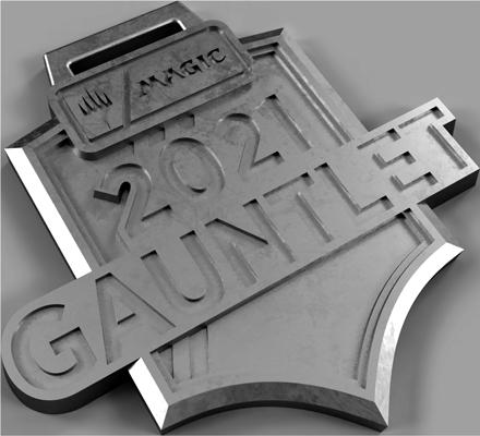Pewter-Challenger-Gauntlet-Medal.png