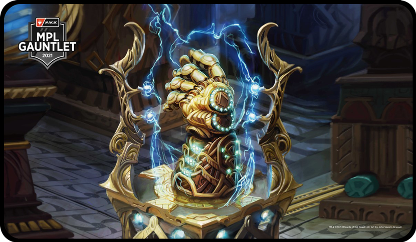 Gauntlet-of-Power-Masterpiece-MPL-Playmat.png