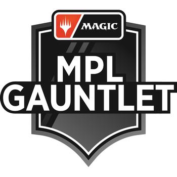 MPL-Gauntlet.png