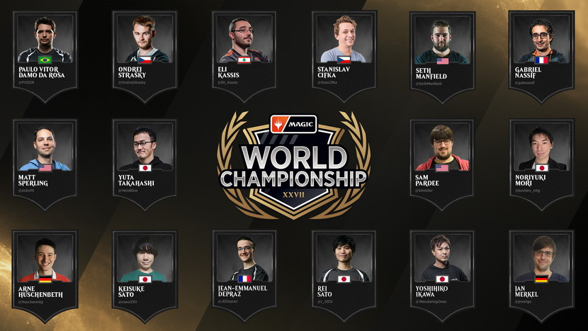 Magic-World-Championship-XXVII-16-Players.jpg