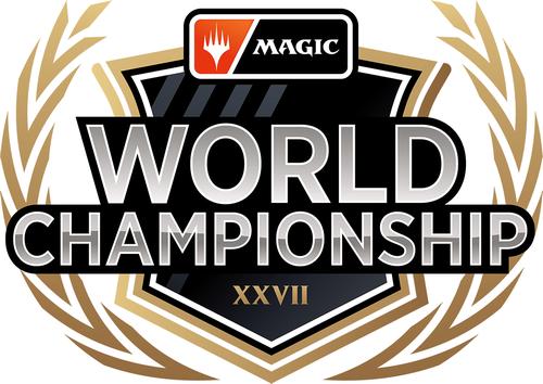Magic-WorldChampionship-XXVII-Logo.png