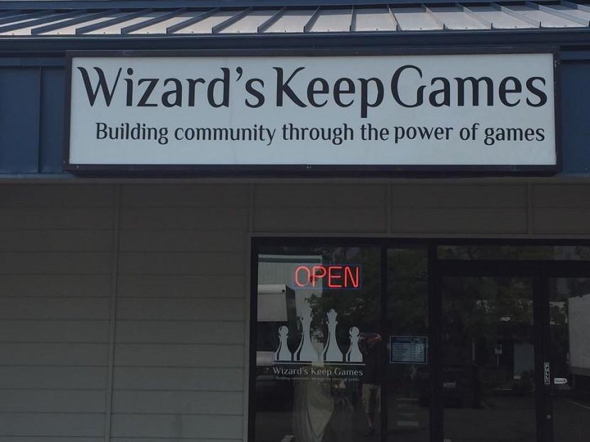 WizardsKeep07.jpg