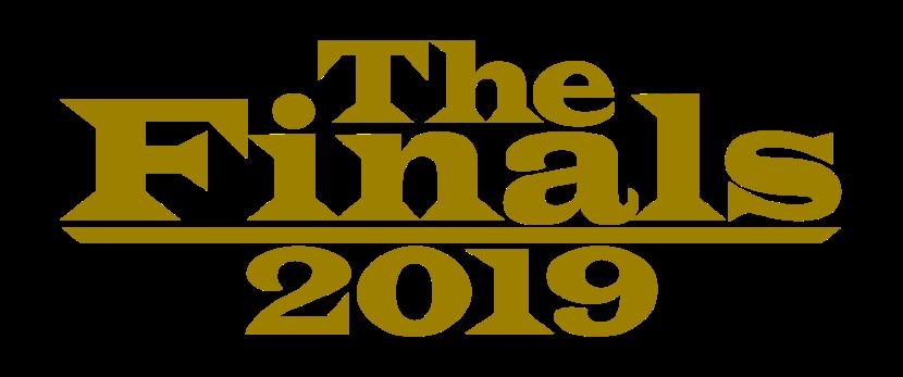 finals19_logo.png