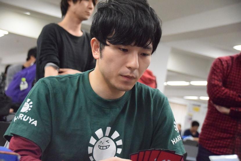 mcq_moriyama.jpg