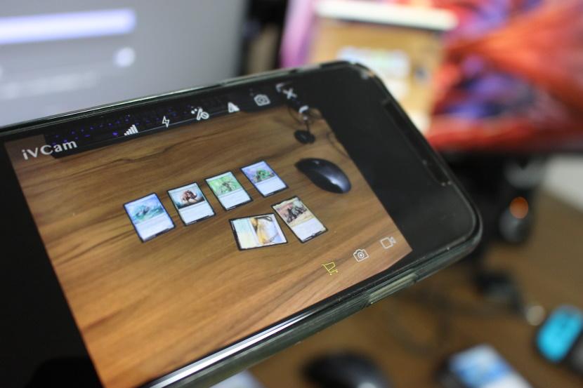 pc_mobile.jpg