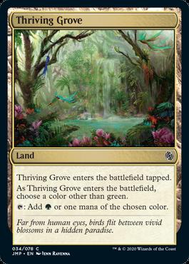 en_jmp_Thriving_Grove.png