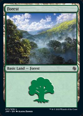 en_jmp_lands_Forest.png
