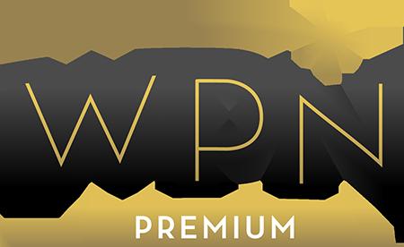 wpn_premium_logo.png