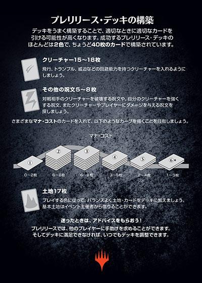 jp_944xcsr6bz.jpg