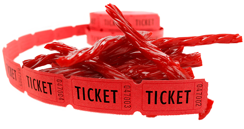 MM20180709_tickets.png
