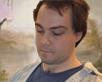 authorpic_ianduke.jpg