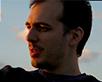 authorpic_gerrittturner.jpg