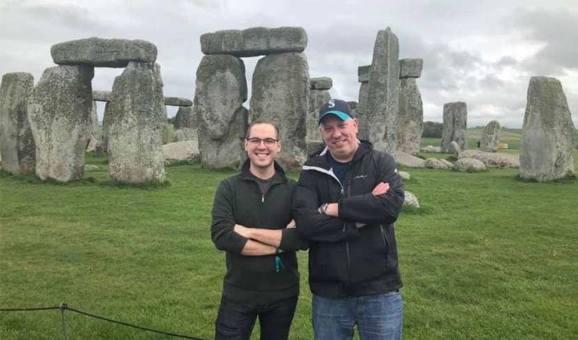 Forsythe_Stonehenge.jpg