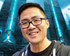Authorpic_Paul-Cheon.jpg