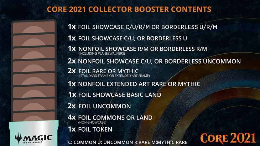 M21-Collector-Booster.jpg
